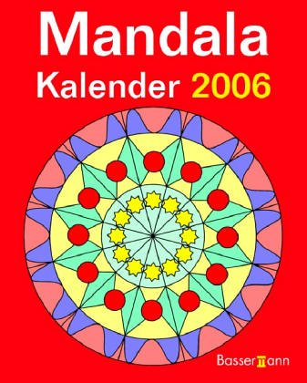 mandala-kalender-2006