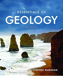 Geotours workbook a guide for exploring geology using google earth essentials of geology fifth edition fandeluxe Choice Image