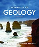 img - for Essentials of Geology (Fifth Edition) book / textbook / text book