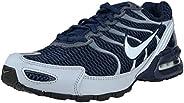 Nike Men's Air Max Torch 4 Running Shoe #343846-002 Cool