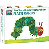 My Own Very Hungry Caterpillar Coloring Book: Amazon.de: Eric Carle ...