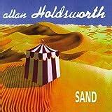 Sand (Blu Spec/2016 Remaster)