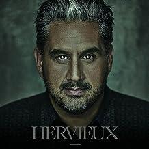 Hervieux