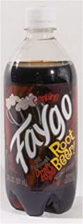product image for Faygo Root Beer