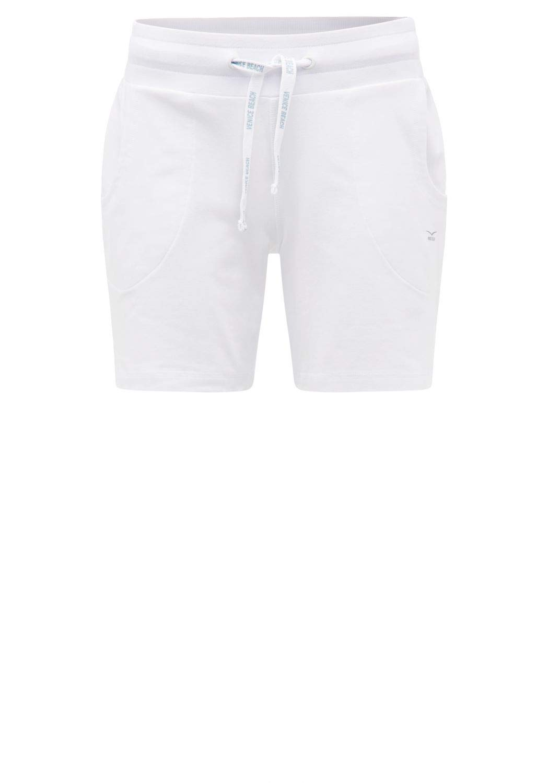 Venice Beach Damen Noha Shorts Loose 15726