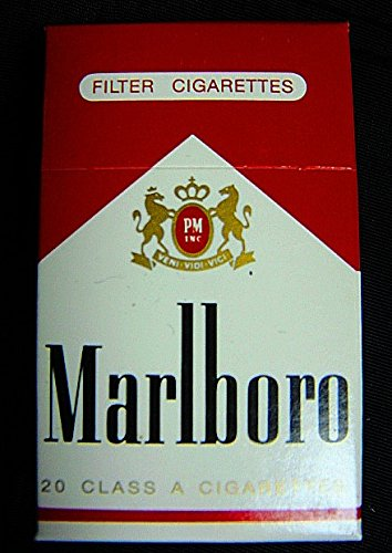 vintage-1988-marlboro-very-rare-flip-up-top-miniature-box-with-30-wooden-stick-matches-made-in-germa