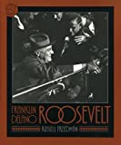 Franklin Delano Roosevelt, Russell Freedman, 0395629780