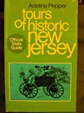 Tours of historic New Jersey