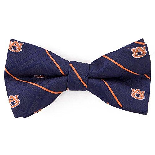 Auburn University Oxford Bow Tie