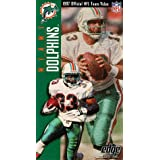 NFL / Miami Dolphins 97