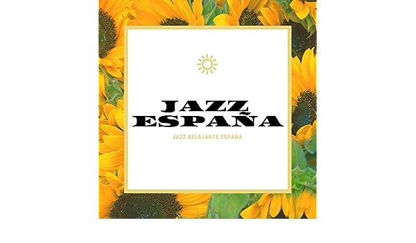 Málaga Jazz de Jazz España en Amazon Music - Amazon.es
