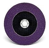 3M Flap Disc 769F, 05909, T27, 7 in x 7/8