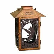 Russ Berrie 630499 Tinker Bell Lantern