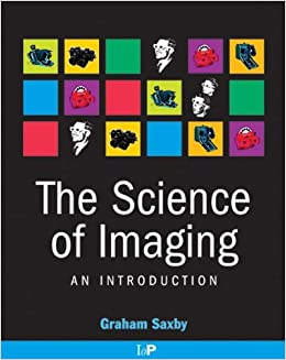 Book The Science of Imaging: An Introduction