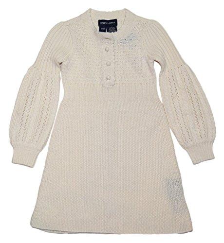 angora sweater lambswool dress - 1
