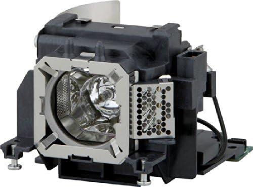 Panasonic ET-LAV300 lámpara de proyección 230 W UHM: Panasonic ...