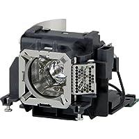 Panasonic ET-LAV300 230W UHM projection lamp - Lámpara para proyector (Panasonic, PT-VW345NZ, PT-VW340Z, PT-VX415NZ, PT-VX410Z, PT-VX42Z, 230 W, UHM)