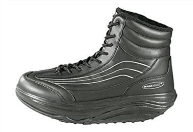 Schuhe von WALKMAXX für Frauen günstig online kaufen bei