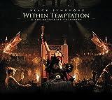 Black Symphony - Live
