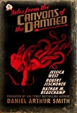 #9: Tales from the Canyons of the Damned: No. 22