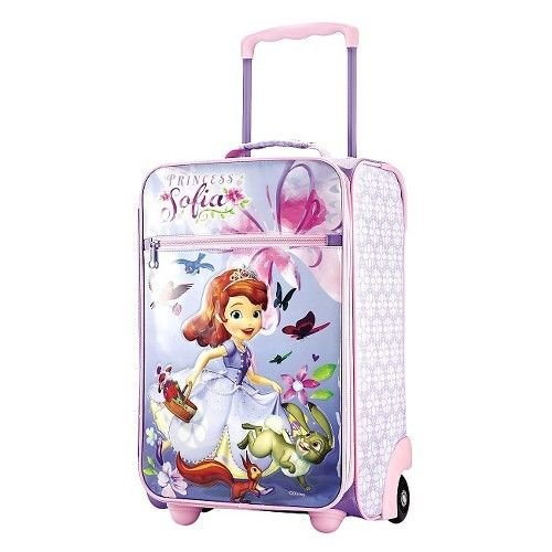 american-tourister-disney-princess-sofia-pilot-case