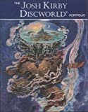 The Josh Kirby Discworld Portfolio, Josh Kirby, 1855858959