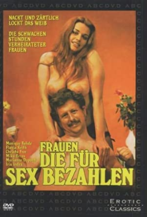 frauen sex