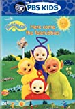 Teletubbies - Here Come the Teletubbies