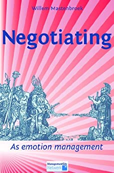 negotiating with emotion review 11122002 every sunday, the simple dollar reviews a personal finance or other book of interest also available is a complete list of the hundreds of book reviews tha.