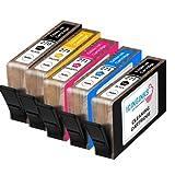 Icinginks Cake Professional Printer System
