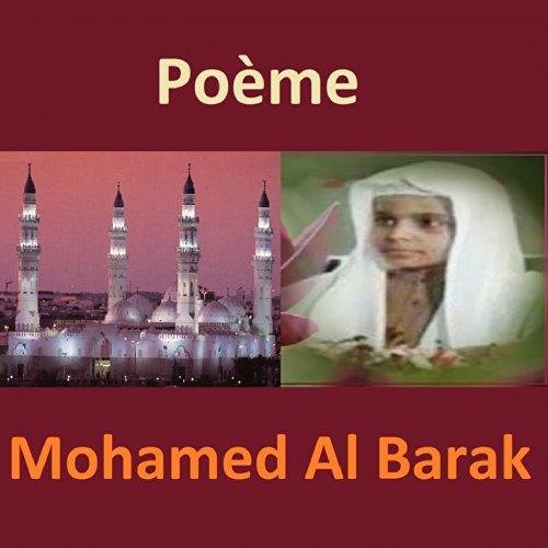 coran mohamed barak