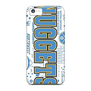 UvcHPAj3608hdqvX DaMMeke Denver Nuggets Durable Case For Sumsung Galaxy S4 I9500 Cover PC Flexible Soft Case