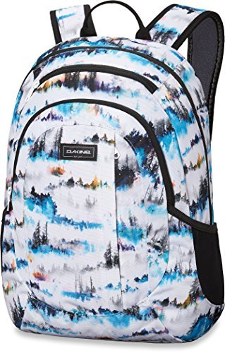 Dakine Garden Backpack, Tilly Jane, 20 L [並行輸入品] B07F1Z5JP7