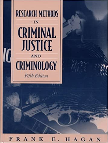 Solutions manual for canadian criminology today theories and.
