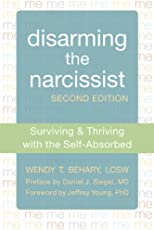 Can T Go No Contact 10 Easy Steps To Torture A Narcissist Into