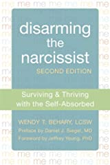 Do you know someone who is overly arrogant, shows an extreme lack of empathy, or exhibits an inflated sense of entitlement? Do they exploit others, or engage in magical thinking? These are all traits of narcissistic personality disord...