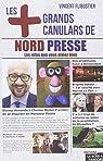Les plus grands canulars de Nord Presse par Flibustier