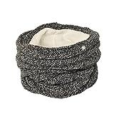 Pikeur - knitted neckwarmer melange - WINTER 2017