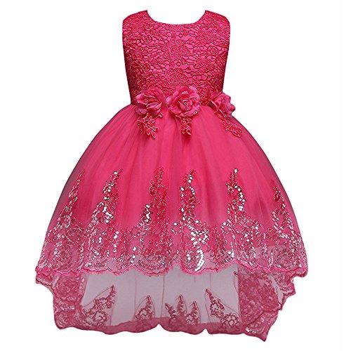 fancy dress 12 year olds - 2