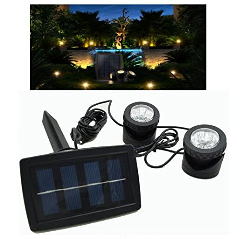 Best Buy Solar - 3