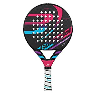 Bullpadel Kata Light 16 - Pala de pádel para Mujer: Amazon ...