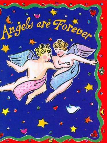 Angels Are Forever (Everyday Kits) (Petites Plus) (With Ornament)