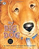 My Big Dog, Susan Stevens Crummel, 0375851038