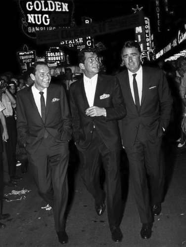 archival-canvas-and-photographic-limited-edition-art-print-frank-sinatra-dean-martin-peter-lawford-2