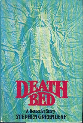 Death bed: A detective story (Southampton Beds)