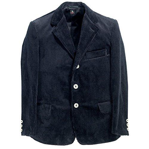 FHB Zunfthosen 50013-20-24 ULF Jacket, Schwarz, schwarz, 2066722