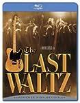 The Last Waltz [Blu-ray]