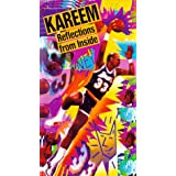 Kareem Reflections