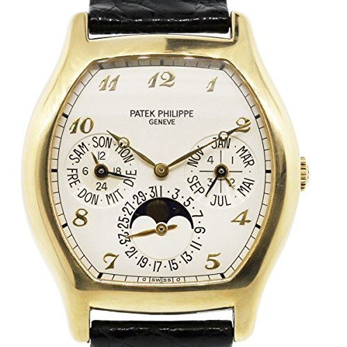 patek-philippe-perpetual-calendar-automatic-self-wind-mens-watch-5040j-certified-pre-owned