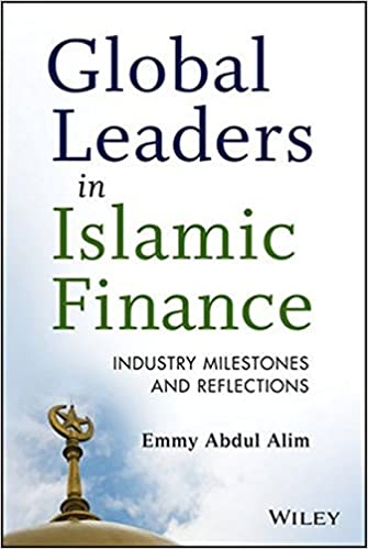 ??PORTABLE?? Global Leaders In Islamic Finance: Industry Milestones And Reflections. Visita mensaje crimpado busqueda dreamed generic